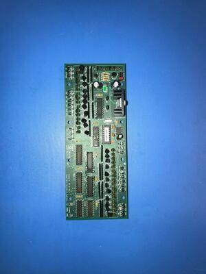 STAR Input Terminal Board (24 Inputs)