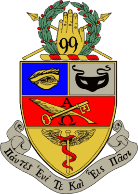 KY Symbol