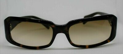 Vera Wang V74 Sunglasses Out of Production Ribbon series New Old Stock