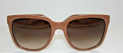 Authentic Emporio Armani EA4070 Sunglass in Carmel Free Emporio Armanin case