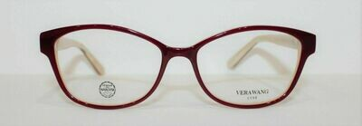 3 NEW 100% AUTHENTIC VERA WANG Mazzoli in 3 different colors Swarovski Crystals