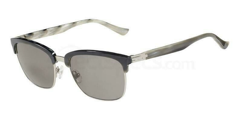 Pro Design 8651 Sunglass Dark Gray 54-18-145 Great Gift New with tags