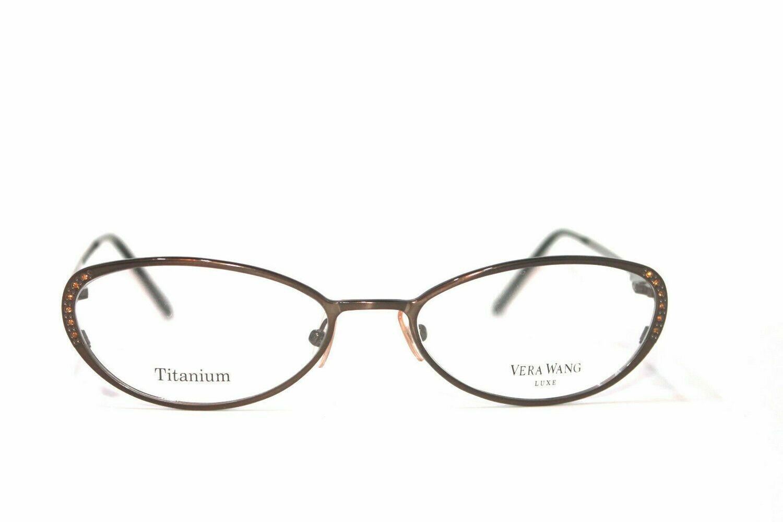 Corinne McCormack eyeglass frames Riverside TEAL 52-17-135 RX-able