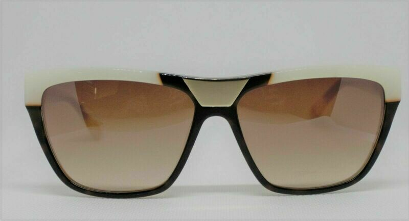 L.A.M.B. LA506 Gwen Stefani's Designer Sunglasses color:HAVANA Case included