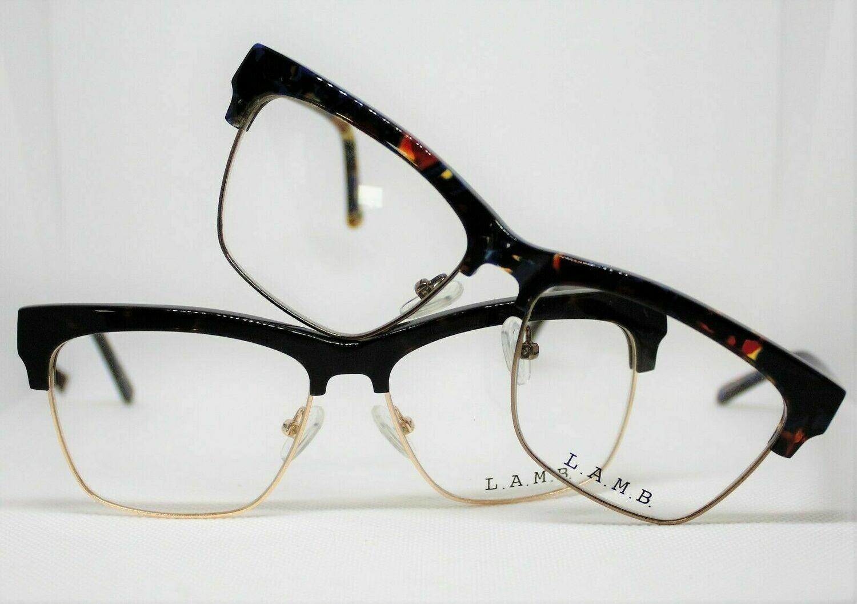 L.A.M.B. by Tura 12 PAIR of Gwen Stefani's line of fine eyewear! NWT