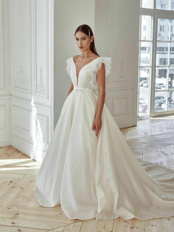 Свадебное платье ELECTRA