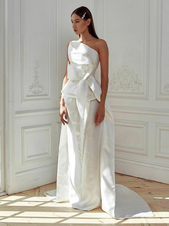 Свадебное платье EDEN