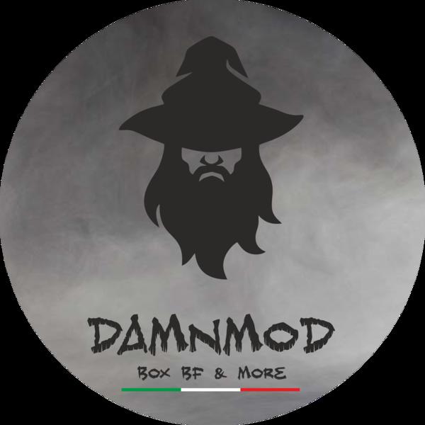 DAMNMOD