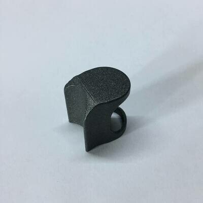 TOP COVER EXTENSION 18650 FOR MINI SBS V2