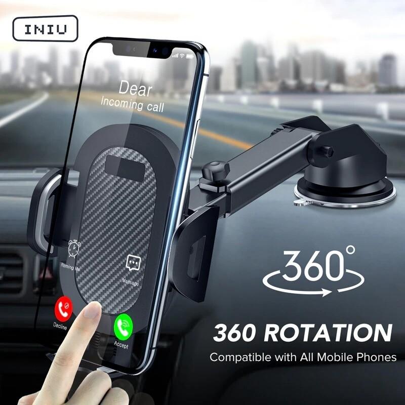 Auto Telefonhalterung