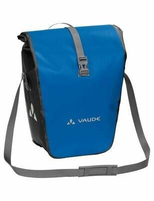 VAUDE Aqua Back Achtertas single - Blauw