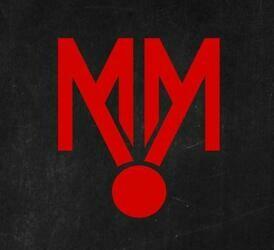 Medal Munchers