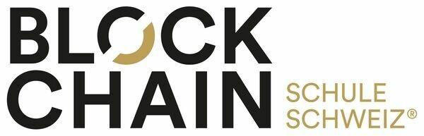Blockchainschule Schweiz Ticketshop