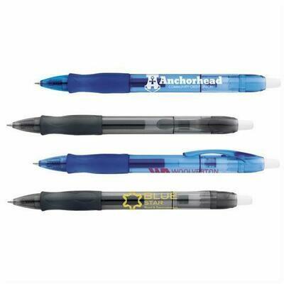 BIC® Velocity™ Pen