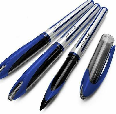 Promotional Uniball Air Rollerball Pen