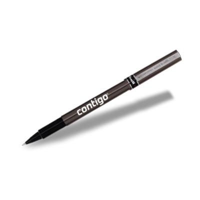 Uniball Deluxe Roller Pens
