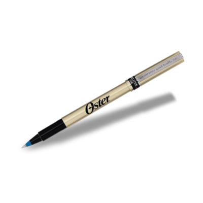 Uniball Deluxe Roller Gold Pens