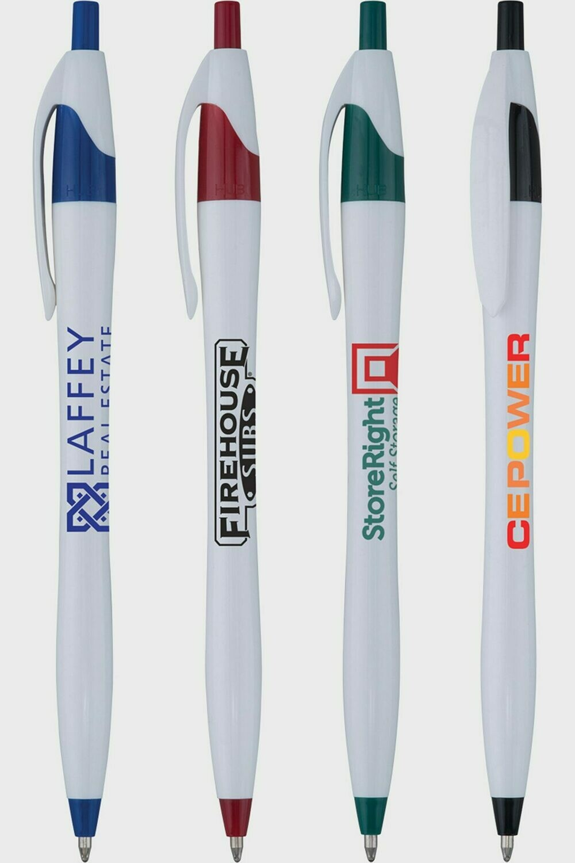 Javalina Classic Pens