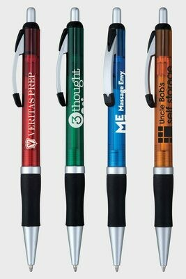 Lobo Pen