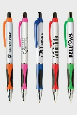 Sprite Pens