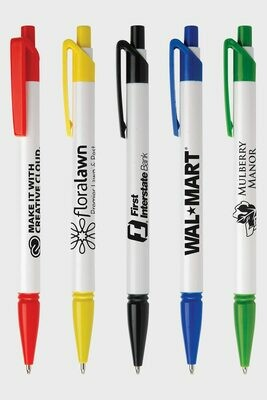 Wow Click Pens