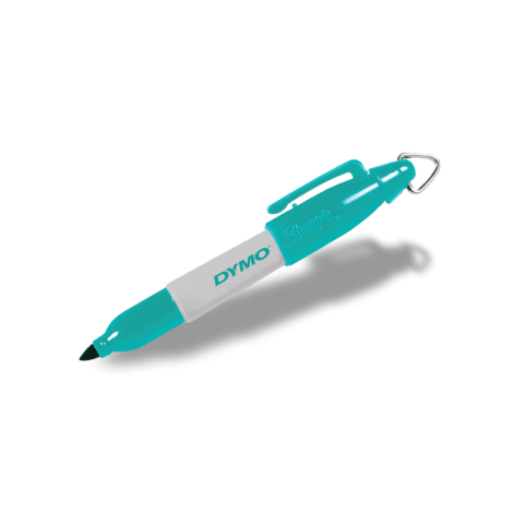 Promotional Sharpie Mini Markers