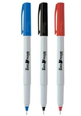 Sharpie Ultra Fine Pens