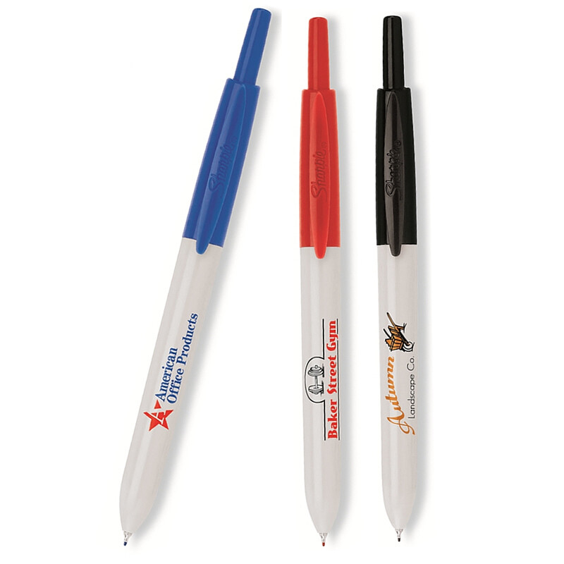 Sharpie Ultra Fine Retractable Pens