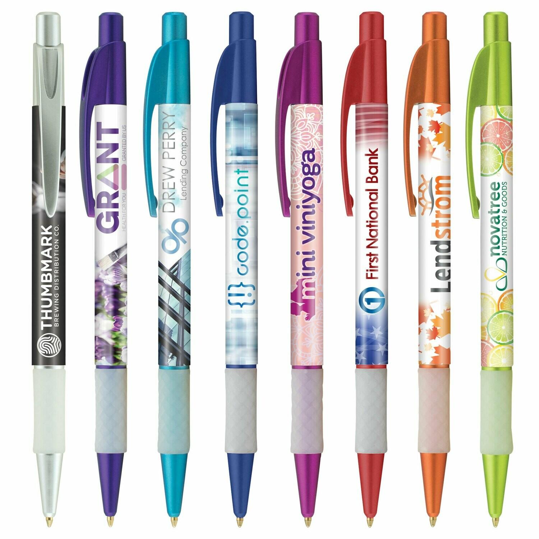 Elite Slim Frost Pen