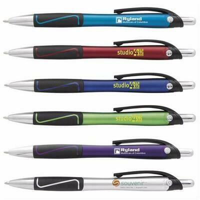 Souvenir Story Pen