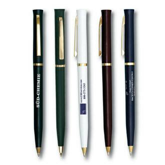 Ultra Angel Pens