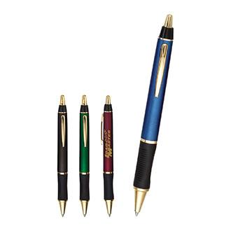 Ultra Barton II Pens