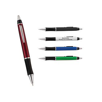Ultra Barton Pens