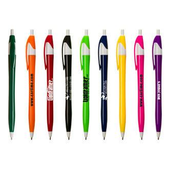 Ultra Slimster Pen