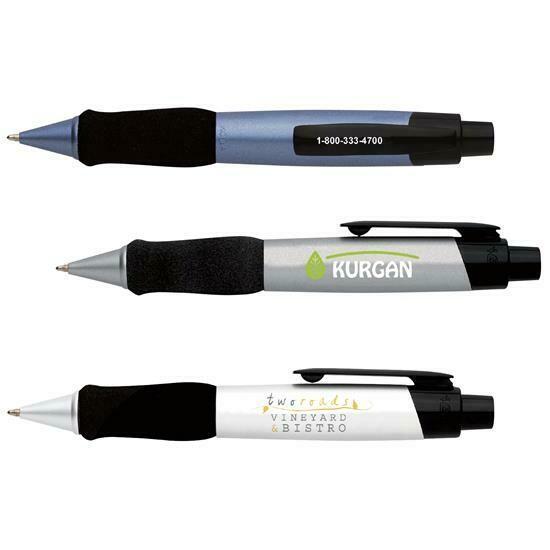 BIC XXL Pen