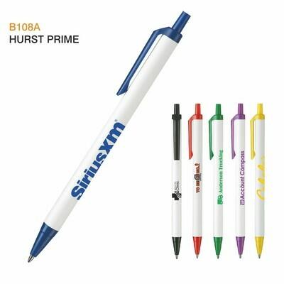 RiteLine Hurst Prime Pen