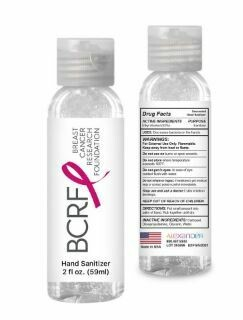 USA 20Z Hand Sanitizer