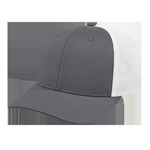 Flexfit 110® Trucker Mesh Back Cap