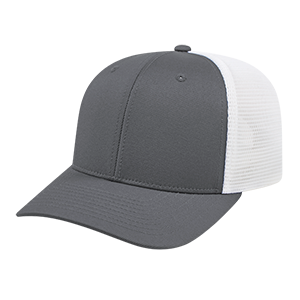 Flexfit 110® Trucker Mesh Back Cap