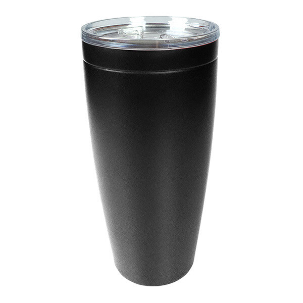 Custom Viking Insulated Tumbler | The PenGuy
