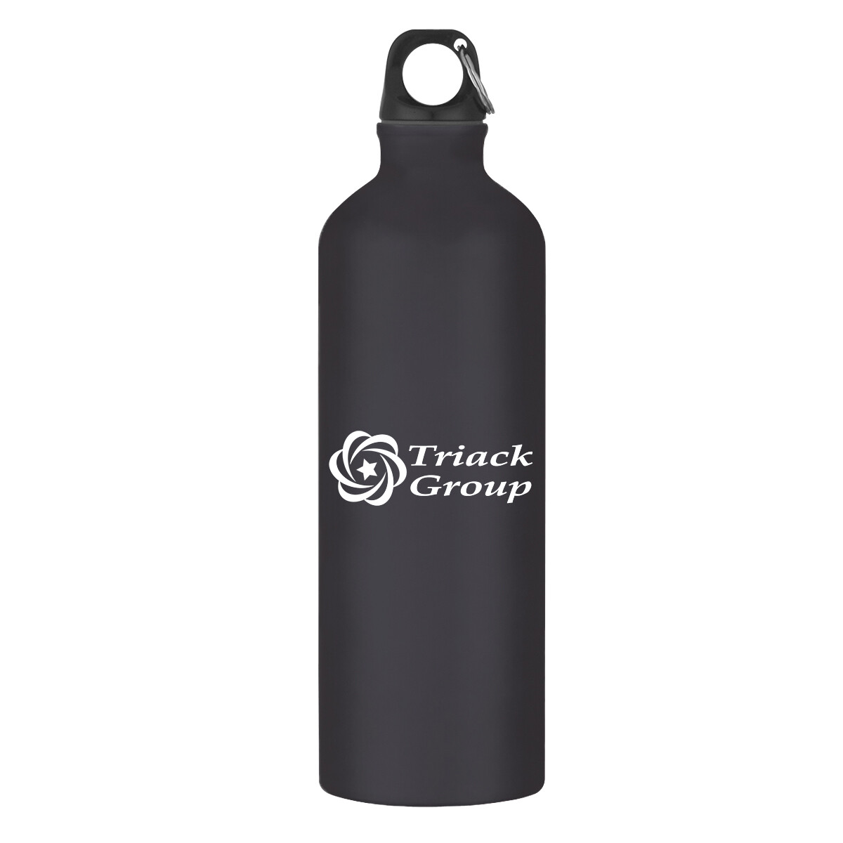 25 OZ. ALUMINUM TUNDRA BIKE BOTTLE