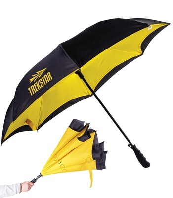 Peerless Umbrella The Rebel