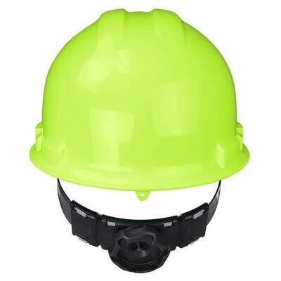 Radians Granite™ Cap Style Hard Hat