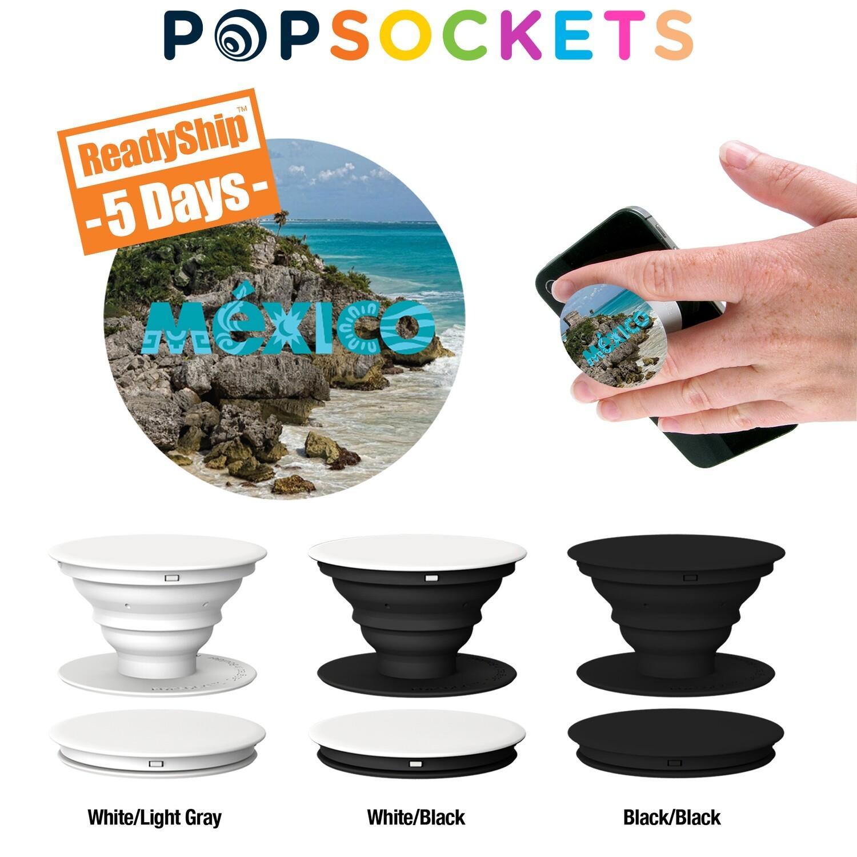POPGRIP Popsocket