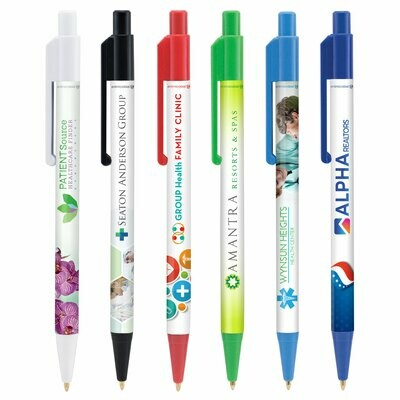 Colorama AM Pen + Antimicrobial Additive