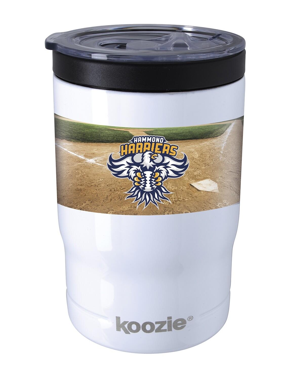Koozie® Triple Vacuum Tumbler - 13 oz.