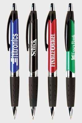 Cubano Pen