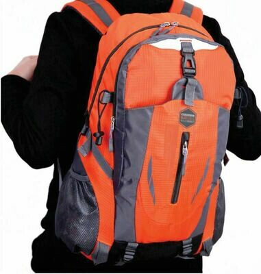 High Quality/Waterproof/Travel backpack/Outdoors Camping /Gym/Mountaineering/Hiking