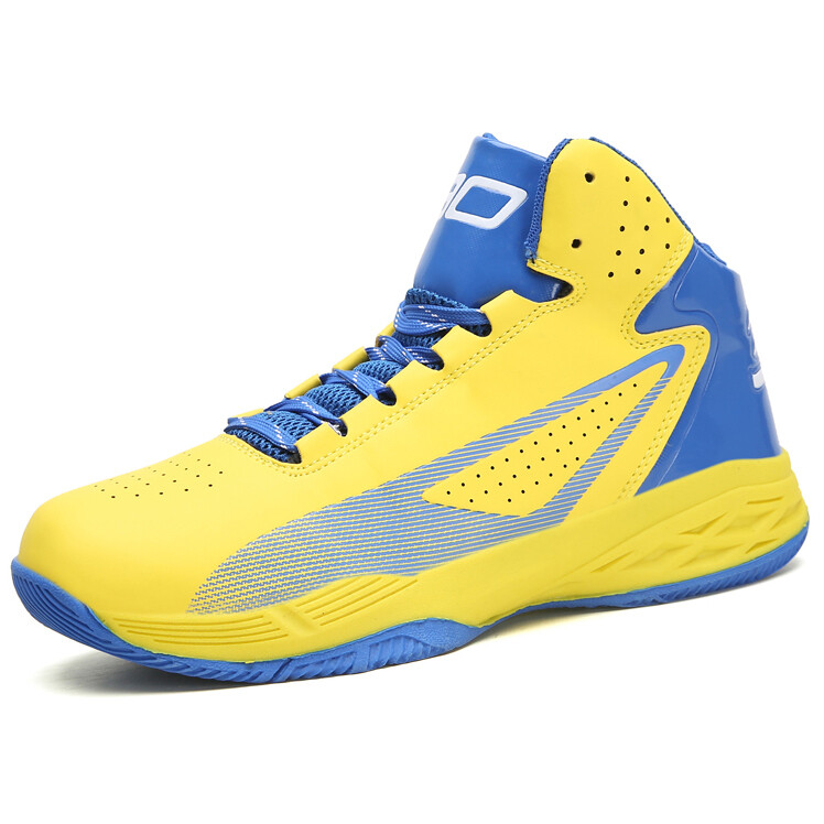 Basketball sneaker/ high quality/ size 42