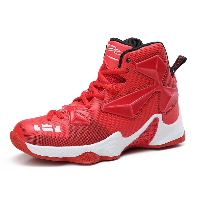 Basketball sneaker/ high quality/ size 41-42